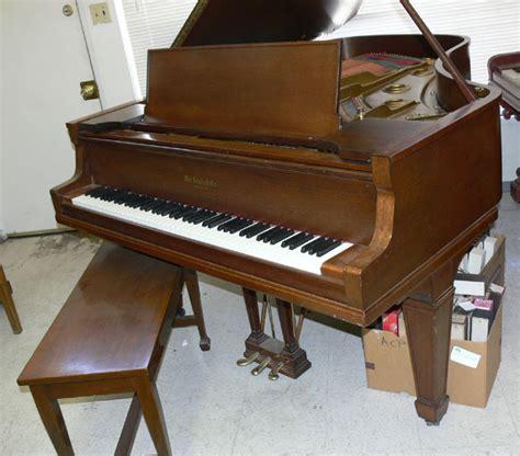 knabe model 1927 knabe 6 2 quot grand piano