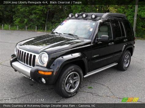 jeep liberty engine light jeep free engine image for