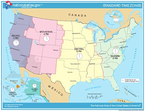 united states map time zones us map of states with time zone www proteckmachinery