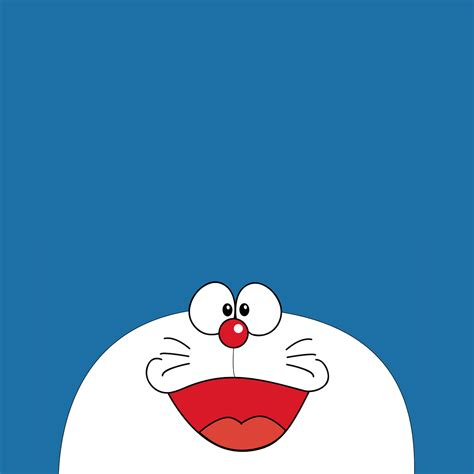 themes facebook doraemon os10 doraemon wallpaper blackberry theme wallpapers