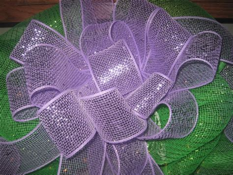 Chave Cloth a wire mesh fabric wreath quem tem chave do regclean pro