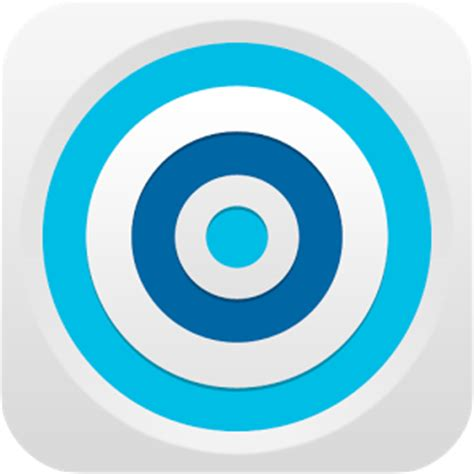 skout apk skout apk android free app feirox