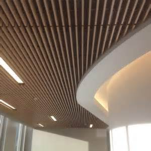 wood ceiling systems linear wood grille ceiling systems decoustics
