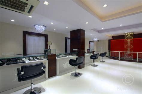 lotus jewellery pvt  interior designers goa