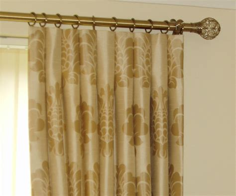 curtains with drapery hooks inverted pleat curtain hooks curtain menzilperde net
