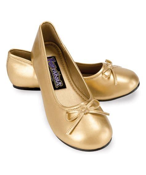 ballet shoes flat ballet shoes flat