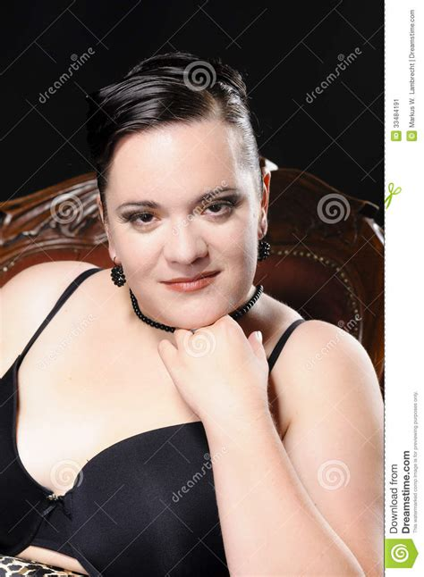 where is chico model black short hair model plus size model short hair short black hair stock image