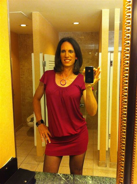 transgender makeover in ta fl transgender makeovers florida crossdressing makeover