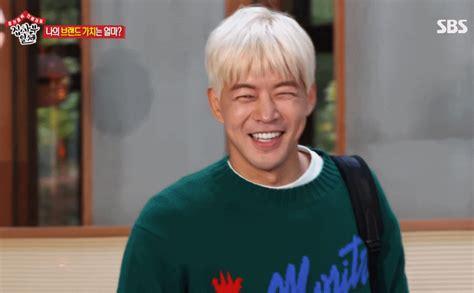 lee seung gi lee sang yoon lee sang yoon quot nổi loạn quot với m 225 i t 243 c bạch kim lee seung