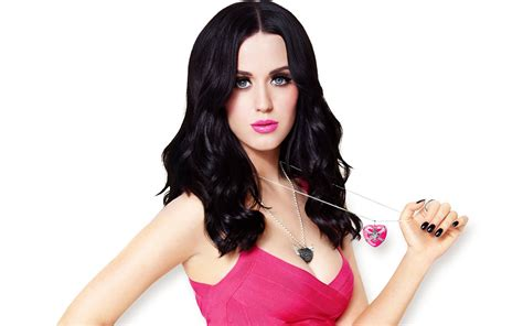 katy perry katy perry 3462 katy perry photo 34819033 fanpop