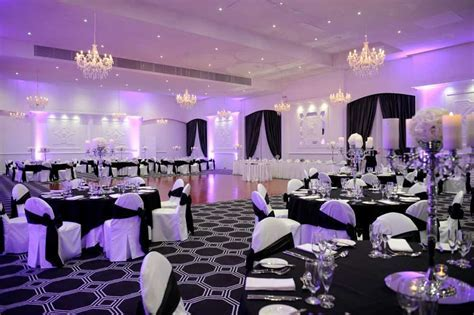 Melbourne?s Best Wedding Reception Venue   Vogue Ballroom