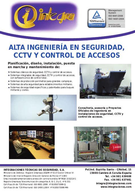 sistemas de seguridad cctv control de accesos caroldoey seguridad cctv y control de accesos