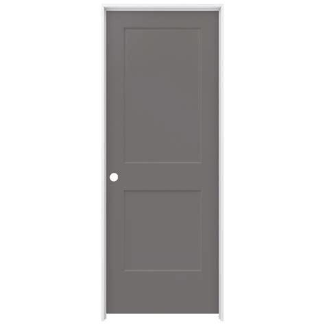 jeld wen interior doors home depot jeld wen interior closet doors doors the home depot