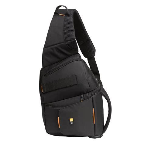 Slingbag Bad caselogic slrc 205 slr sling bag backpack