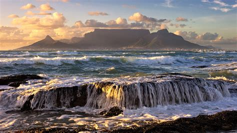 wallpaper for walls south africa cape town 3 wallpaper nature wallpapers 37618