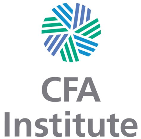 Cfa Track Mba Programs by Best Course To Study Between Mba And Cfa News