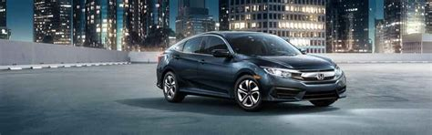 honda lease trust holyoke ma new car specials lease deals west springfield ma