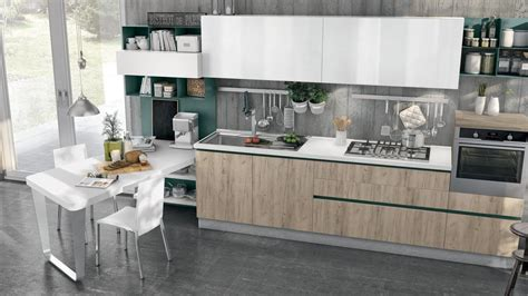 lube cucine catalogo cucine lube catalogo 2018
