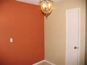 Burnt orange color scheme for kitchen for the home pinterest