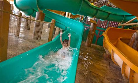 Great Wolf Lodge Gift Card Discount - great wolf lodge locations