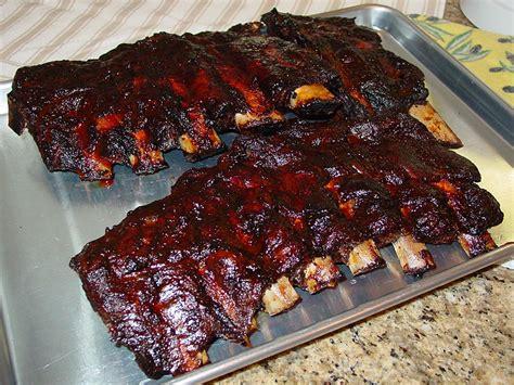beef back ribs yum yum seasoning the virtual weber bullet