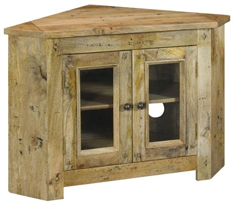 order cabinet doors online buy granary royale tv cabinet glazed corner 2 doors