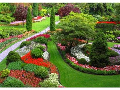 imagenes zonas verdes 191 qu 233 son las 225 reas verdes parques alegres i a p