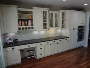 white kitchen cabinets shaker cabinetry cliqstudios
