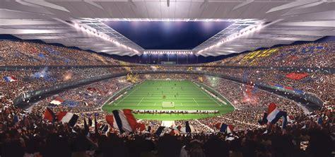 Calendrier Arena Bordeaux 2016 R 233 Sultats Calendrier Tableau Et