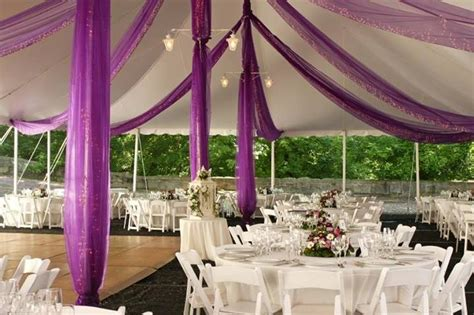 Backyard Wedding Hire Sydney Sydney S Most Sensational Outdoor Wedding Venues For Hire