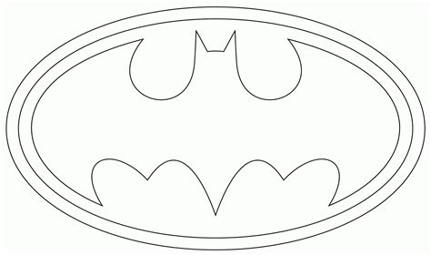 batman symbol template 1600px