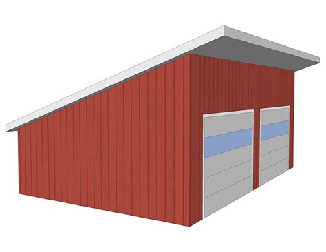 Shed Roof Plan by Shed Roof Plansshed Plans Shed Plans