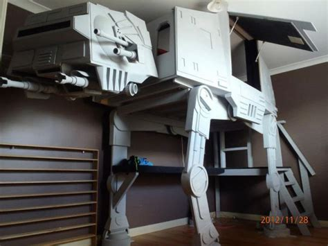 star wars bedroom furniture the best star wars furniture that imperial credits can buy