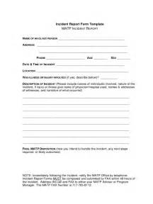 incident report form template qld security guard incident report template spreadsheet