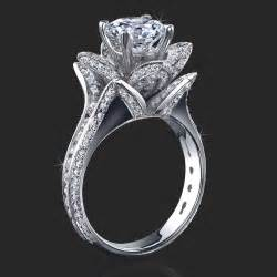 Engagement Ring by 301 Moved Permanently