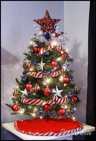 cute tree christmas pinterest 17 best images about christmas ideas on pinterest trees