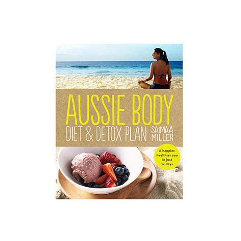 Detox Program Bring A Friend by 10 Food Books For Detox And Cleanse Popsugar Fitness