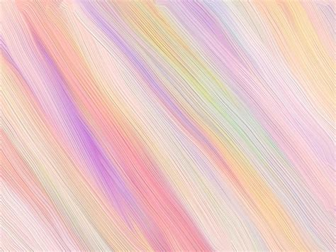 pastel pattern wallpaper my pastels colors free pastel wallpaper pack by