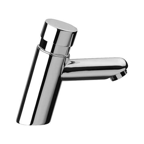 rubinetto temporizzato rubinetti e miscelatori temporizzati