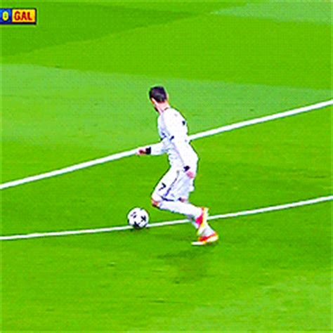 ronaldo juventus gif fyeahreal gifs find on giphy