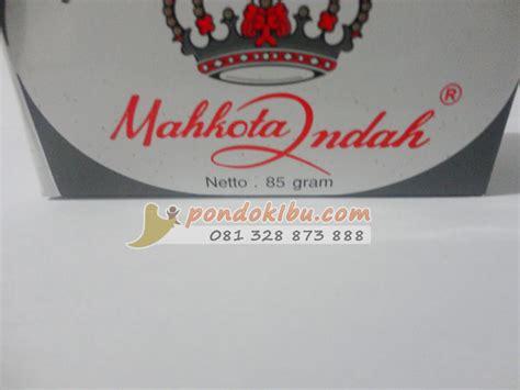 Sale Milk Bath Lie Che Mandi Milk Bath Original Bpom sabun mahkota indah cara cepat memutihkan kulit pondok ibu