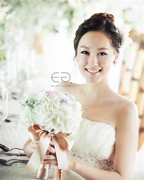 Make Up Prewedding 9 best korean hairstyles images on korean