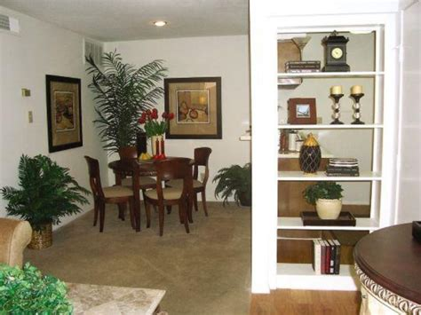 houses for rent in webster tx apartments and houses for rent near me in webster
