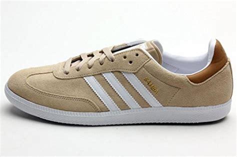 Gold Adidas Abu Koad Wanita adidas samba s shoes white metal gold m17795 size