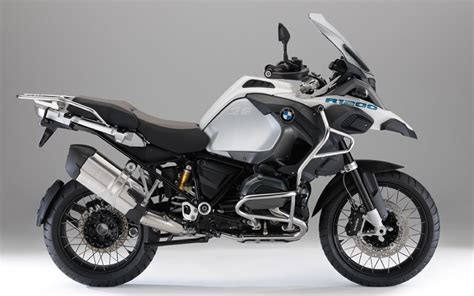 Motorbike Wall Stickers bmw r1200gs adventure 2014 on review mcn
