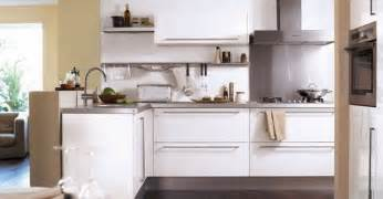 Really Small Kitchen Ideas Very Small Kitchen Design Ideas For Life And Style
