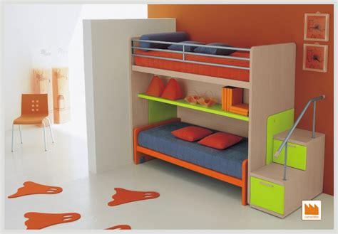 offerte letti contenitori letti contenitori offerte 73 images casa immobiliare