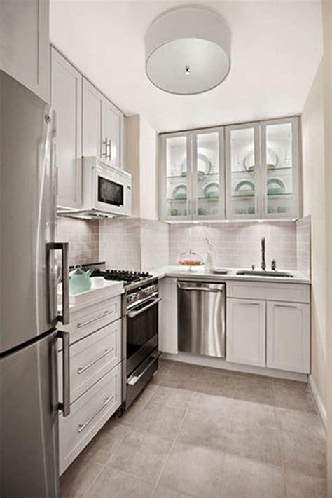 guide contemporary kitchen