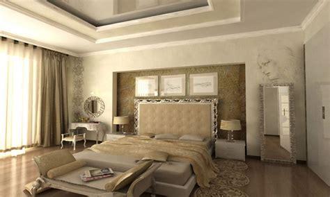 da letto classico moderno arredamento classico moderno ispirazioni per ogni