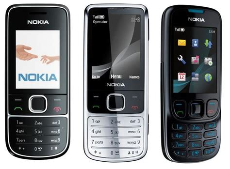 facebook themes for nokia 2700 nokia 2700 classic 6700 classic and 6303 classic